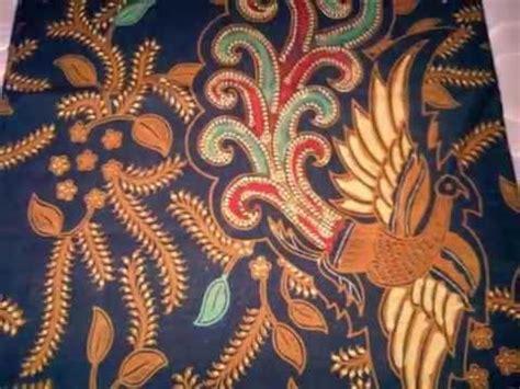 Kain Jarik Pohon kain batik murah batik trusmi