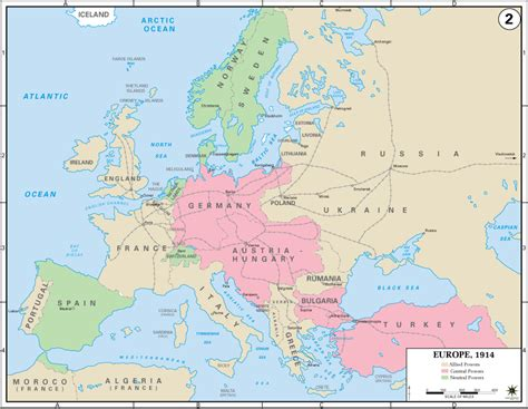 why did the ottoman empire entered ww1 40 maps explaining world war i stop making sense