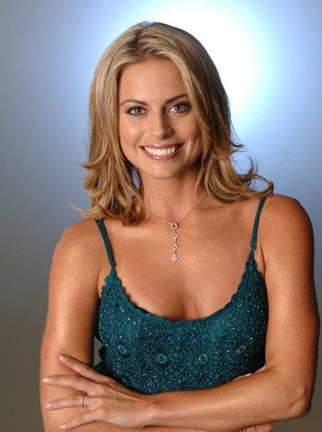 hottest news top 10 sexiest and hottest female news anchors in 2014