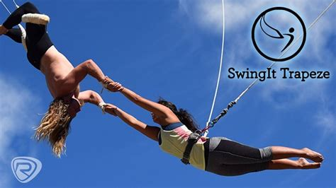 swing it trapeze swingit trapeze discount tickets deal rush49