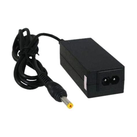 jual asus 1223 kuning adaptor charger laptop 9 5v 3 5a