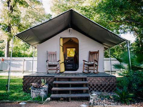 tiny houses in austin are helping the homeless but it community first village austin texas triple bottom