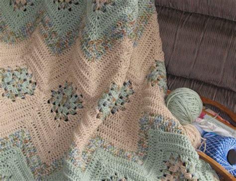 pattern of the kingdom free crochet blanket patterns crochet kingdom