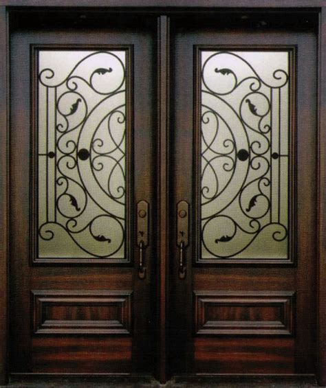 wrought iron cabinet door inserts wrought iron cabinet door inserts classic style wrought