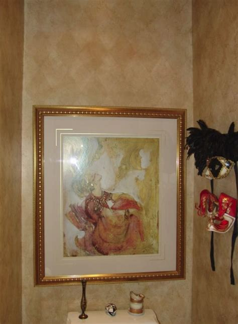 Suede Faux Painting - 99 best painting fsux images on pinterest faux painting