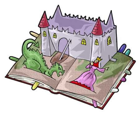 how to make a pop up book with pictures make pop up books for homeschooling