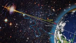 Can We Travel At The Speed Of Light Gamma Ray Bursts The World I Know
