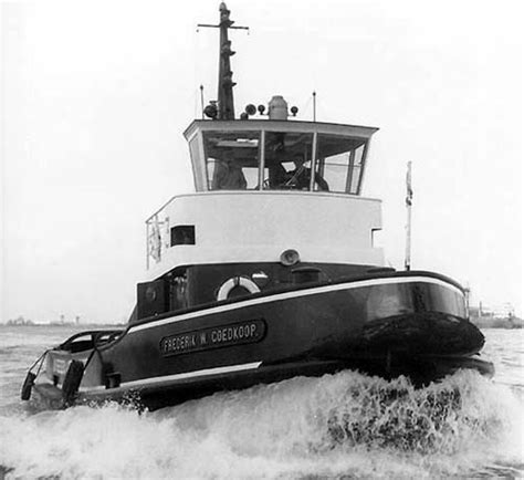 goedkope motorboten te koop motorboot frederik w reederij gebr goedkoop