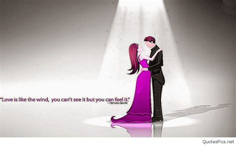 love animated couple wallpapers new hd love animated couple wallpapers new hd
