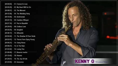 free download mp3 havana kenny g kenny g instrumental music mp3 8 49 mb music paradise