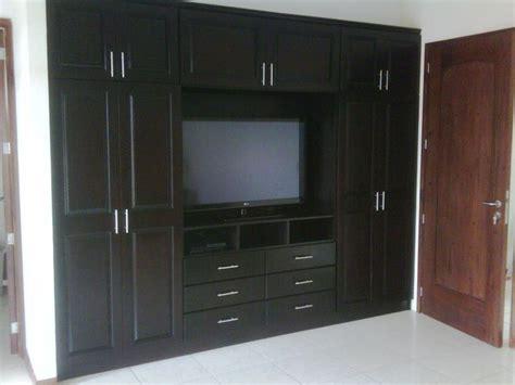 types 18 white cabinet pulls wallpaper cool hd custom closet installation elfa custom closet shelving