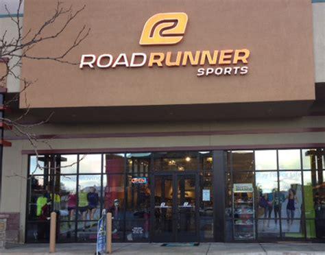 running shoe store denver denver running store denver running of the green 2018
