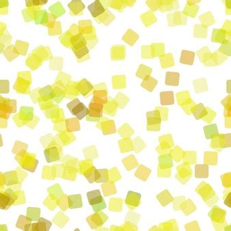 background pattern opacity random pattern vectors photos and psd files free download