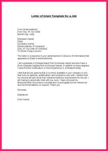 application support analyst cover letter sles of resume cover letter for nurses resume cover