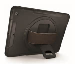 Microsoft Surface Rugged Case Armourdog Rugged 360 Grip Case With Hand Strap And