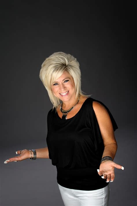 Hoee Much To Readin With Teresa Caputo Private Reading Appointment | theresa caputo private reading cost