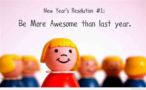 funny happy  year pics images sayings