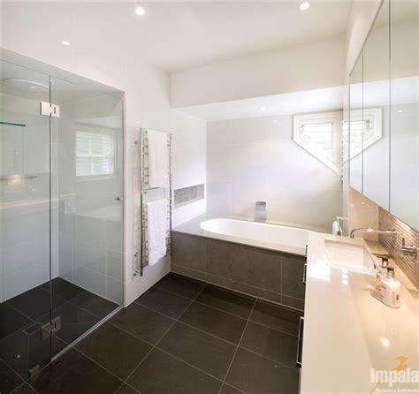Modern Bathroom Tiles 2014 Modern Bathroom 1