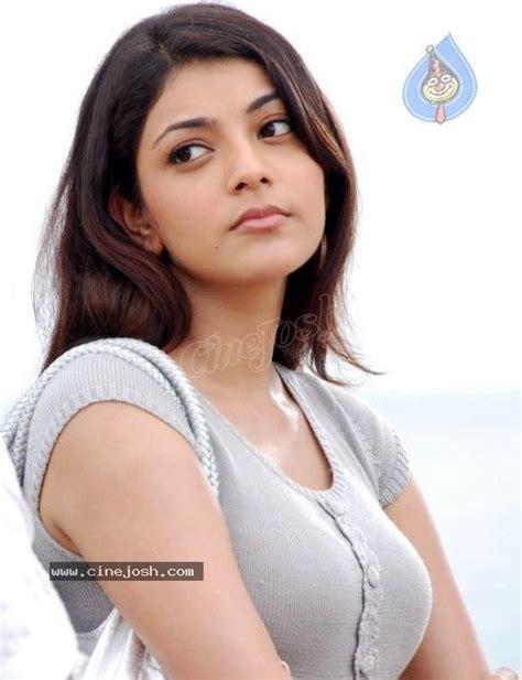 hindi film actress kajal kajal agarwal actress gallery kajal agarwal pinterest