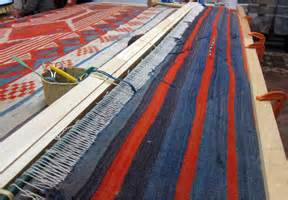 rug cleaning san francisco talisman rug and navajo rug cleaning and repair