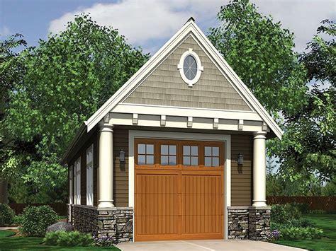 garage plans with workshop 58 best 1 car garage plans images on pinterest carriage