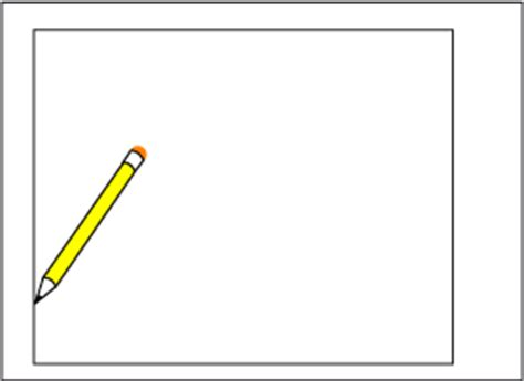 rectangle pattern drawing how to make a rectangular box pattern boxes and bags