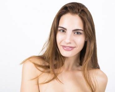 Model Rambut Di Rebonding by 5 Perawatan Rambut Setelah Smoothing Yang Praktis
