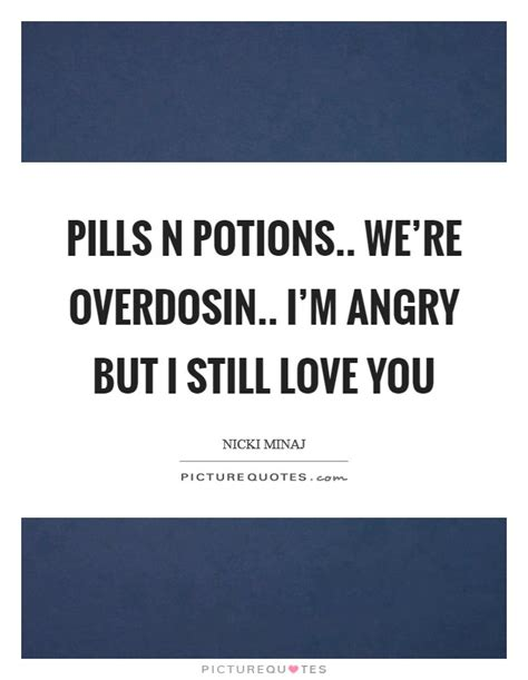 angry up quotes angry quotes angry sayings angry