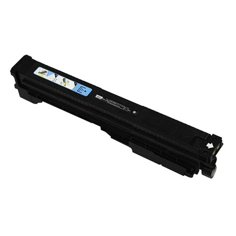 Cleaner Thermal Chc1l 1 Liter Canon Hp Thermal Cleaner Prinxia for canon crg 11bk crg 11c crg 11m crg 11y color compatible laserjet toner cartridge for canon