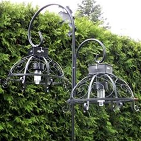 does dollar tree sell light bulbs planters hanging baskets and trees on pinterest