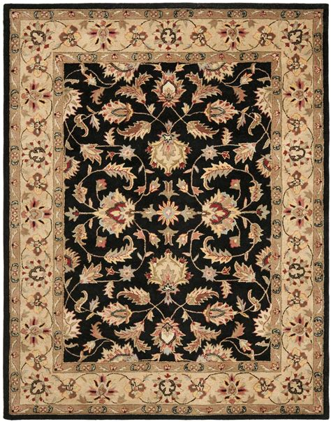 Heritage Collection Rugs by Rug Hg957a Heritage Area Rugs By Safavieh