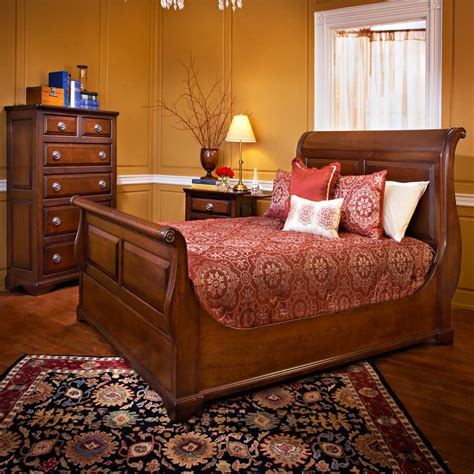 coventry bedroom furniture collection coventry bedroom set american made custom furniture