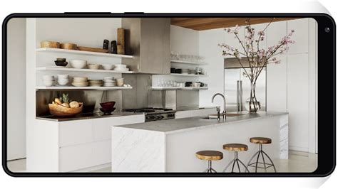 kitchens designs 2018 apps on play