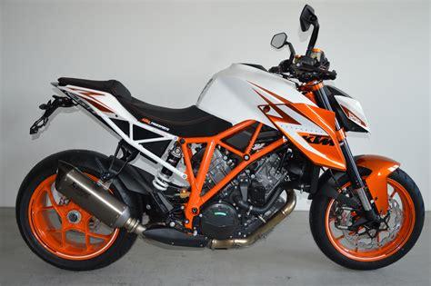 Ktm Motorrad Verleih by Ktm 1290 Super Duke R Se By Motosport Niedermayr