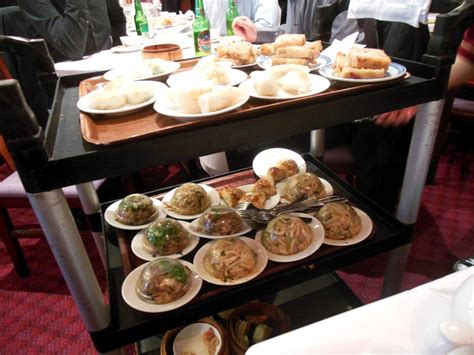 dragon boat palace where is the best all you can eat dim sum in melbourne