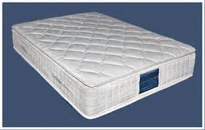 Two Sided Pillow Top Mattress by Royal Bedding Contour Sided Pillow Top