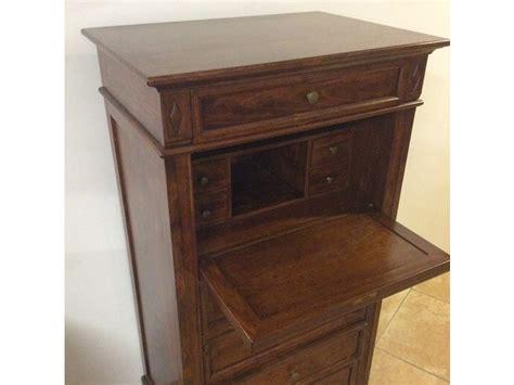 cassettiere prezzi cassettiere settimanale artigianale in legno a prezzo