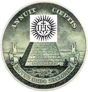 occhio di horus illuminati il piano degli illuminati per portare le chiese all