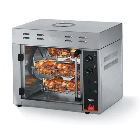 Best Countertop Rotisserie by Restaurant Supply Restaurant Equipment Store