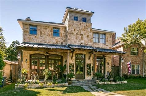 lake highlands dallas homes for sale propsky