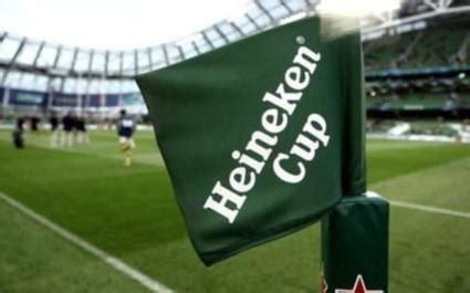 Calendrier H Cup Rugby 2016 Quelques Liens Utiles