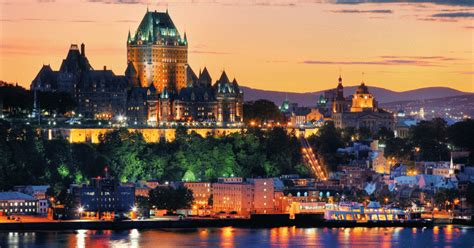 google images quebec city quebec city ranked 1 place in the world to vacation eat