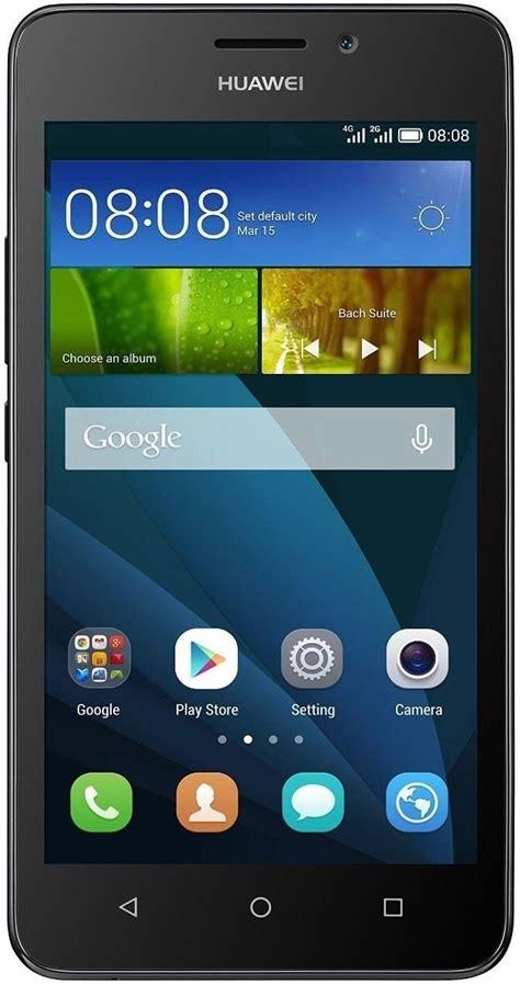 Hp Huawei Y360 huawei y360 u31 3g smart phone 4gb memory locked to ee