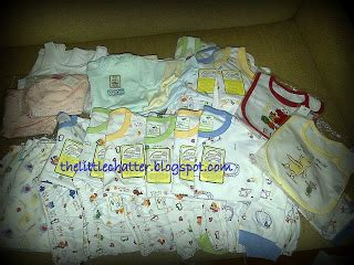 Size M Singlet Kaos Dalam Velvet Junior the chatter toko perlengkapan bayi di itc depok