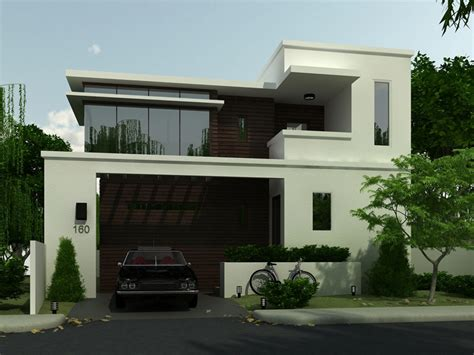 modern houseplans simple modern house design best modern house design