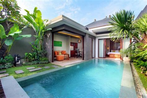seminyak one bedroom pool villa the random noise part 7