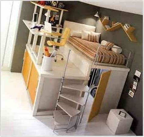Bunk Bed With Closet Underneath Loft Bed With Walk In Closet Underneath For The Home Pinterest Lofts And Bedrooms