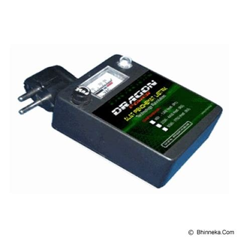 Power Alat Penghemat Listrik Sertifikasi Lipi Type R2 jual power penghemat listrik type r2 merchant murah bhinneka