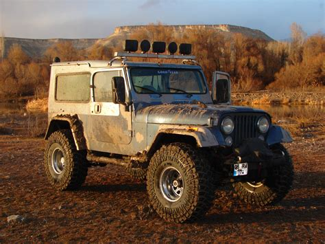 off road off road cars jeep