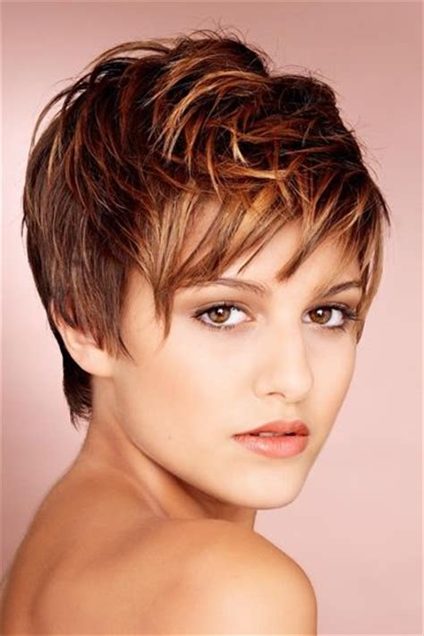 razored haircuts for 50 classy short hair for 50 short razor cuts for women